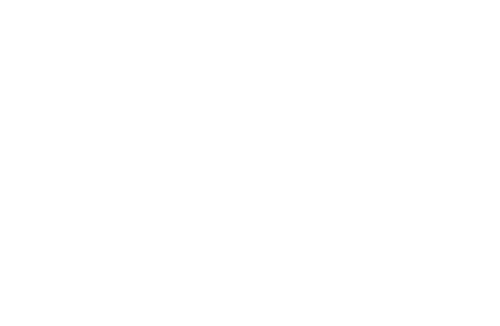 Julie's Coffee & Tea